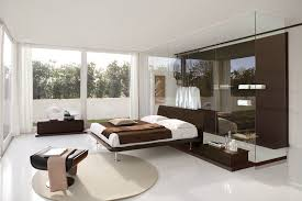 furniture interior design furniture stores decobizz com fabulous
