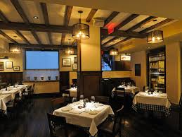 a guide to new york city u0027s best hotel restaurants