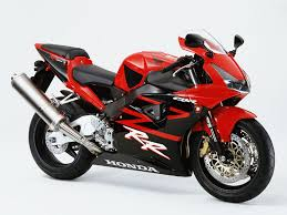 motor honda cbr honda cbr superbike red hd wallpaper for desktop motorcycles