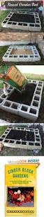 best 20 raised garden bed plans ideas on pinterest raised bed