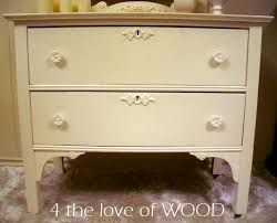 wood appliques for cabinets 4 the love of wood 20 furniture appliques that will keep you inspired