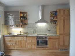 k che aus paletten freie holzwerkstatt freiburg kategorie küche in rotkerniger buche