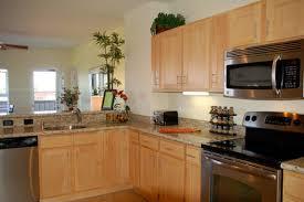 kitchen ideas with maple cabinets light maple cabinets backsplash digitalstudiosweb com