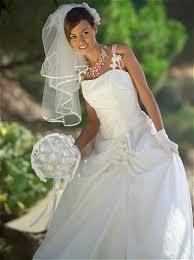 ariane quatrefages photo mariage ariane quatrefages photo mariage meilleures idées de mariage