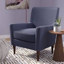 Sitting Chairs For Living Room Accent Chairs You U0027ll Love Wayfair