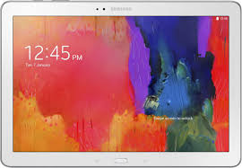 samsung galaxy note pro 12 2 tablet price in india buy samsung