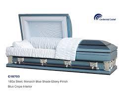 casket dimensions oversize centennial casket corp