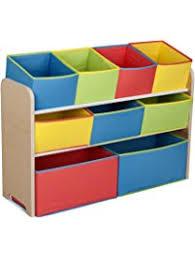 130 Best Shelves Images On by Kids U0027 Bookcases Cabinets U0026 Shelves Amazon Com