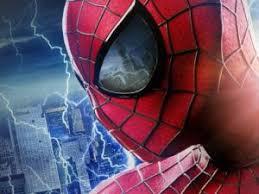amazing spider man mechanical webshooters vote den