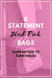 The Pink Clutch 2016 by Best 25 Pink Clutch Ideas On Pinterest Pink Purses Kate Spade