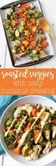 vegan meal prep u2013 5 days for 23 vegan meal prep veggies and vegans