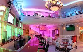 south beach restaurant lounge 2016 e2 80 a2 1390 st nicholas ave
