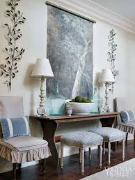 Marketplace Interiors 357 Best French Decor Images On Pinterest Architecture French