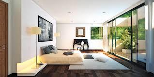 luxury villas in pune garden apartments at marvel selva ridge