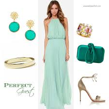 Dresses For Wedding Guests Summer Wedding Guest Mint Maxi Dress Aisle Perfect