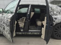 rolls royce phantom 2018 rolls royce phantom cabin spy shot indian autos blog