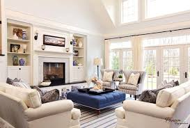 cream colored living rooms audacious cream colored living rooms ideas cream beige living room