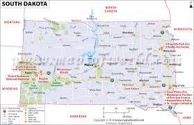 South Dakota is it safe to travel to istanbul images Page 62 washington dc tourist map printable jpg
