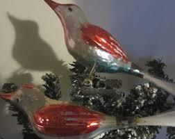 clip on bird etsy