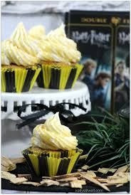 Harry Potter Halloween Party Ideas by 15 Best Harry Potter Halloween Party Images On Pinterest Harry