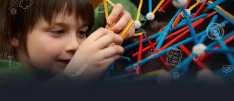 building student success bc u0027s new curriculum