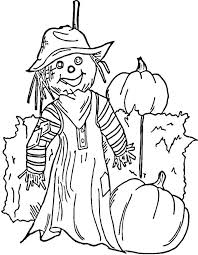 free printable jack o lantern coloring pages pin by autumn fall on coloring pages pinterest