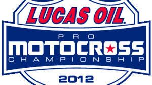 lucas oil pro motocross live stream 2012 ama motocross rd 1 hangtown 450 moto 1 video dailymotion