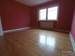 bureau vall belfort bureau vallee belfort beautiful appartement f3 3 pi ces vendre