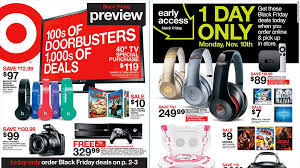 amazon black friday add 2014 target is giving away money to get you to shop nov 10 2014