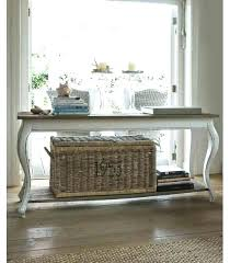 country tables for sale shabby chic console table country console table driftwood french