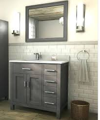 36 inch vanity light 36 inch vanity bathroom vanity using charming style ideas 36 vanity