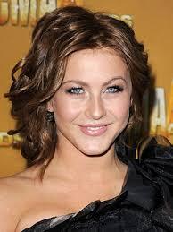 julianne hough shattered hair 74 best hair cuts images on pinterest hair cut hairdos and hair dos