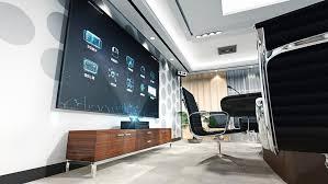 Conference Room Lighting Increase Productivity With Task Lighting U2014 1000bulbs Com Blog