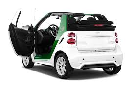smart fortwo electric drive reviews research new u0026 used models