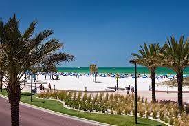 Clearwater Beach Hotels 2 Bedroom Suites Hyatt Regency Clearwater Beach Resort U0026 Spa 2017 Room Prices