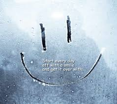 quotes about me smiling smile quotes