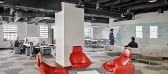 Interior Design Jobs Indianapolis Cso Architects