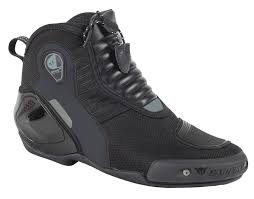 summer motorcycle boots motorcycle road boots mens and ladies