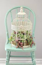 home interior bird cage good diy bird cage decoration 78 for simple design room with diy