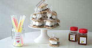 wedding favors on a budget ideas for wedding favors affordable wedding favor ideas ideas for