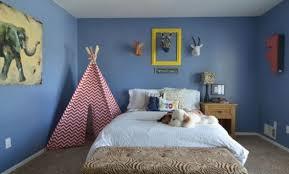 conforama chambre gar n décoration chambre garcon disney 11 fauteuil conforama will