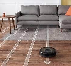 Best Wood Floor Vacuum Roomba Irobot Vacuum Cleaner Best Vacuum For Pet Hair On Hardwood