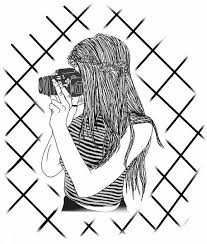 pin by afifah lutfi on pic pinterest sketches draw and letters