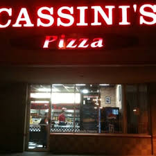 Pizza Cottage Coupons by Cassini U0027s Pizza 12 Reviews Pizza 8711 E Point Douglas Rd S