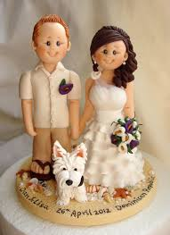 custom wedding cake toppers and groom personalized and groom wedding cake topper orders for 15th