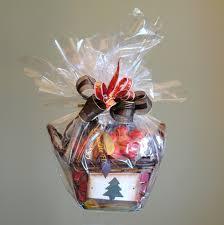 small gift baskets gift baskets chocolate fx niagara attraction