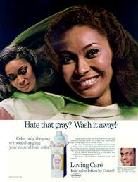 hair cl clairol professional our history
