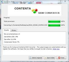 converter raw download contenta raw converter raw photo converter