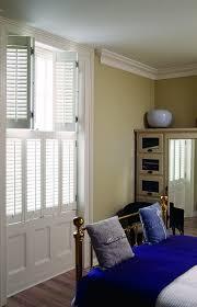 window shutters uk with design hd pictures 4561 salluma