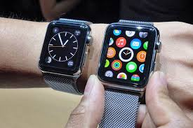 apple watch black friday amazon apple black friday deals 2015 iphone 6s 6 plus ipad air 2 ipad